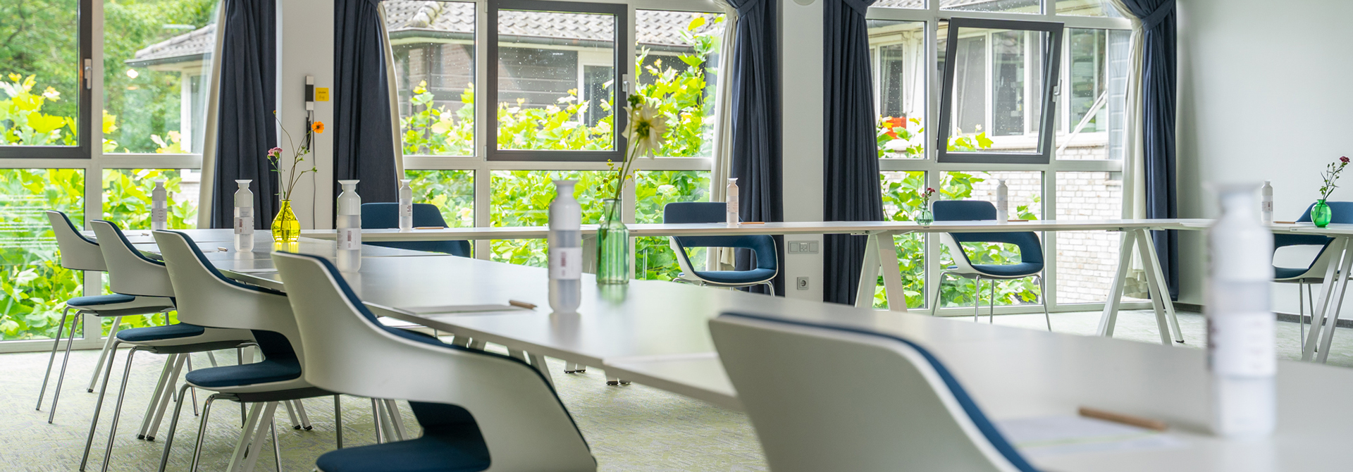 vacature banqueting manager